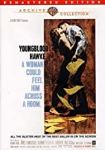 Best youngblood hawke movie 1964 Reviews
