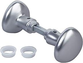 LOCINOX Aluminium Ronde knoppen 3006R