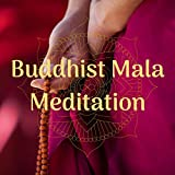 Buddhist Mala Meditation