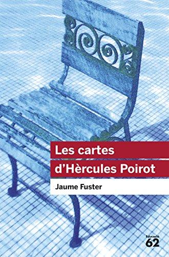 Les cartes d'Hèrcules Poirot (Educació 62)