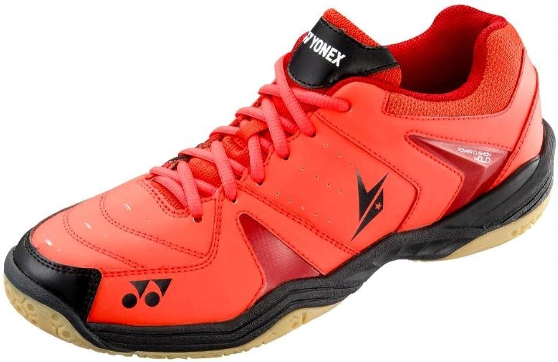 Yonex SHB 40 Lin Dan Dan Dan Badminton  Squash Limited Edition High Perromans Unisex skor YPsSports  heta sportar
