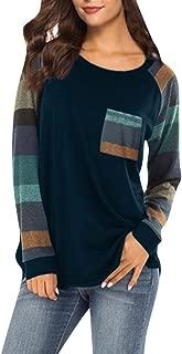 osu flannel shirt