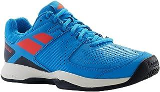 Pulsion Clay, Zapatillas de Tenis para Hombre
