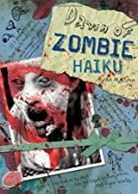 Best dawn of zombie haiku Reviews