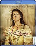 Marquise [Blu-ray]