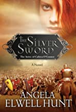 The Silver Sword (Heirs of Cahira O'Connor Book 1)