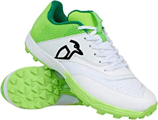 Kookaburra KC 2.0 Rubber Cricket Shoes - SS20