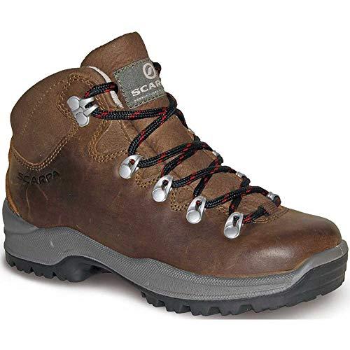 Scarpa Terra Kids Boot