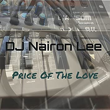 Price of the Love (Radio Edition)