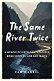 Best Bug Bombs - The Same River Twice: A Memoir of Dirtbag Review