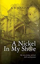 A Nickel In My Shoe