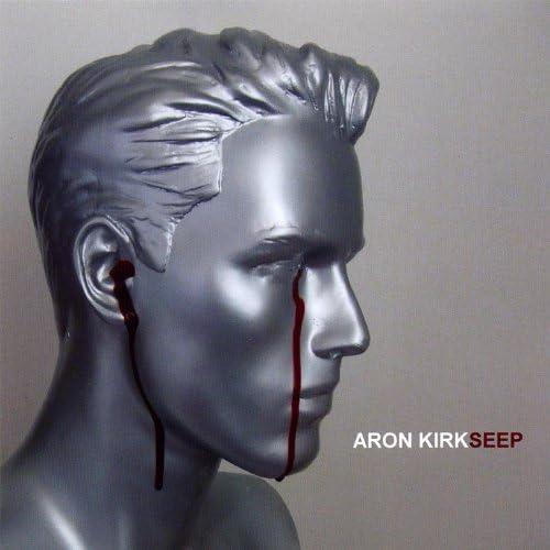 Aron Kirk