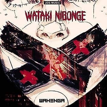 Wataki Nibonge