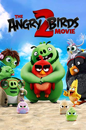 65Tdfc - Rompecabezas Adultos 1000 Piezas Jigsaw Puzzle - Angry Birds Movie - Personajes Decor Pared Imagen Bricolaje Decor Hogar Madera Montaje Rompecabezas Divertido Juego Juguetes Regalo