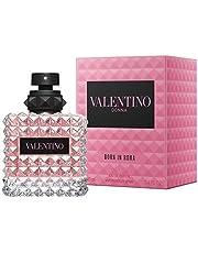 Valentino Born in Roma Eau de Parfum för Kvinnor, 100 ml