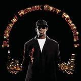Remix City, Volume 1 von R. Kelly