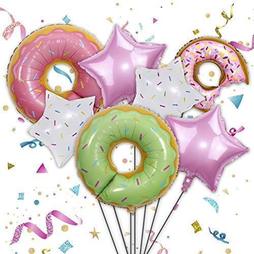 Reviews de Juego de pastelitos disponible en línea para comprar. 8