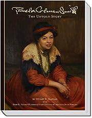 Pamela Colman Smith: The Untold Story
