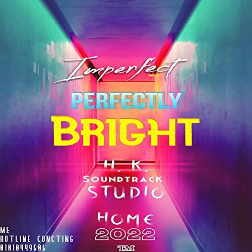 Bright Drums & Bass 18 Soundtrack ™ (Original Motion Music Soundtrack)