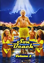 Best son of the beach movie Reviews