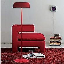 GOWE Modern design floor lamp light bedside bedroom living room study room home lighting large size D33*H160CM E27 bulb 11...