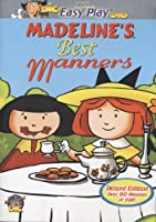 Madeline - Madeline's Best Manners