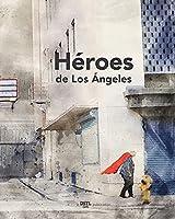 Héroes de Los Ángeles