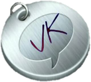 VK Chats