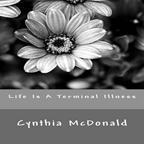 Life Is a Terminal Illness cover art