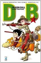 Permalink to Dragon Ball. Evergreen edition: 2 PDF