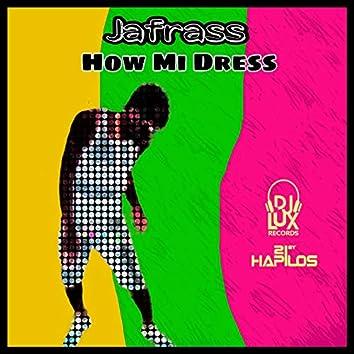 How Mi Dress