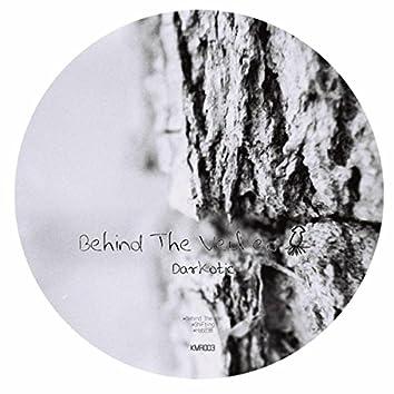 Behind The Veil EP