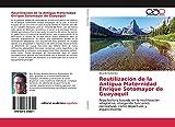 Reutilización de la Antigua Maternidad Enrique Sotomayor de Guayaquil: Arquitectura basada en la reutilización adaptativa, otorgando funciones recreativas, como deportivas y esparcimiento