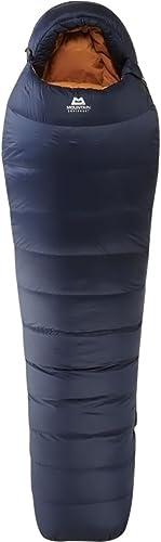 Mountain Equipment Helium de 80011° Sac de Couchage Duvet