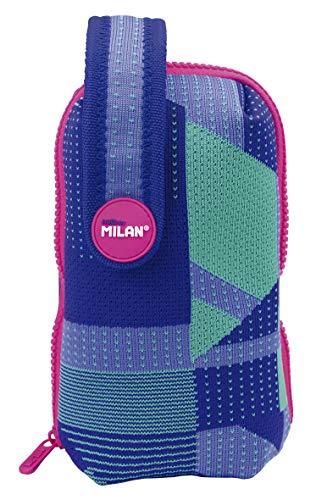 MILAN Kit Un Estuche Con Contenido Knit