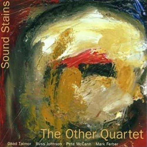 Ohad Talmor-Russ Johnson and The Other Quartet