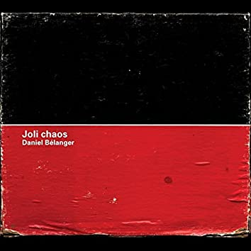 Joli chaos