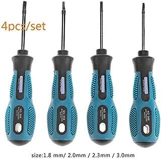 Amazon.com: autoloader screwdriver - New