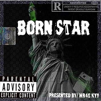 Born Star
