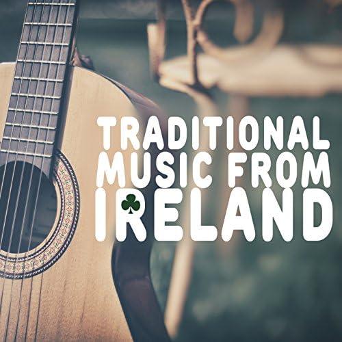 Irish Sounds, Traditional & Traditional Irish