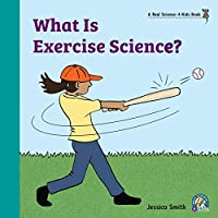 What Is Exercise Science?
