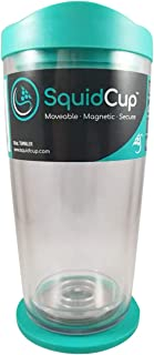Best non tip cup Reviews