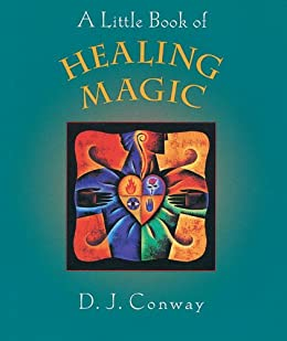 Amazon Com A Little Book Of Healing Magic Ebook Conway D J Kindle Store Tonight the us supreme court chose to dismiss the texas lawsuit for lack of standing. amazon com