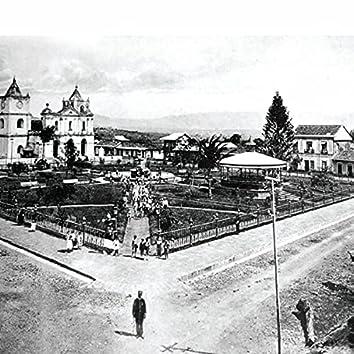 Costa Rica Bicentenaria