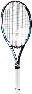 バボラ(Babolat) 2015 ピュアドライブ スーパーライト(260g) BF101273 硬式テニスラケット グリップサイズ:G2 [並行輸入品]