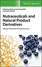 magnum nutraceuticals products