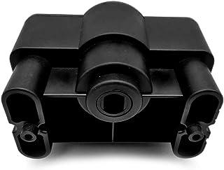 No. 1 accessories MCOR Potentiometer MCOR Accelerator for Club Car Precedent Golf Carts (2004-2011) MCOR Motor Controller Replace 1033279-01 or 102528501