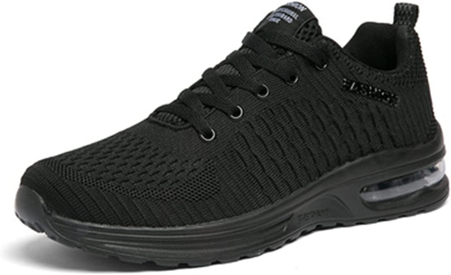 Men Women Sports Running Shoes Tulsa Mall Hiking Outdoor Trainers Breathabl Spasm price