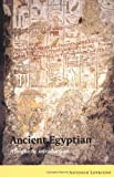 Ancient Egyptian: A Linguistic Introduction