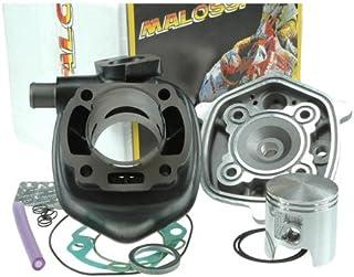 Preisvergleich für Zylinder Kit MALOSSI Sport 70ccm/10mm - APRILIA SR50 Racing (-2000) (Minarelli Motor) preisvergleich